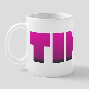 Tink Mug