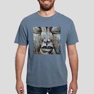 sleeping-face T-Shirt