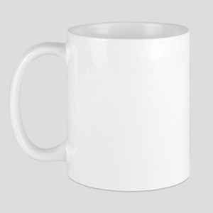 coast guards1 Mug