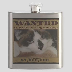 SimonW5.78x3.2miniwallet Flask