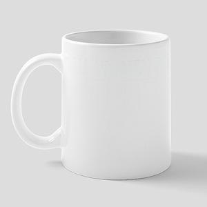 capoeira1 Mug