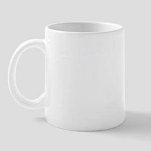 Jujutsu1 Mug