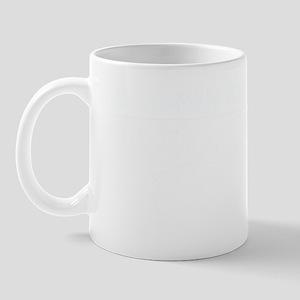 Krav Maga1 Mug