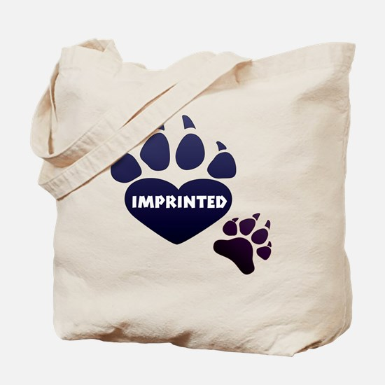 Imprinted_Color Tote Bag