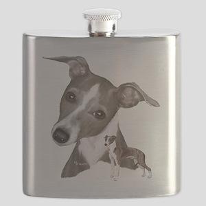 italian1 Flask
