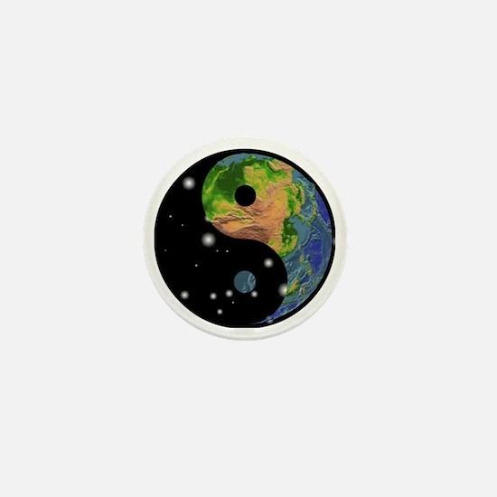 tai13colored Mini Button