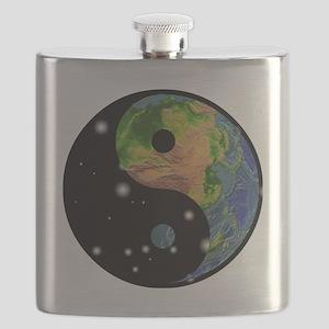 tai13colored Flask