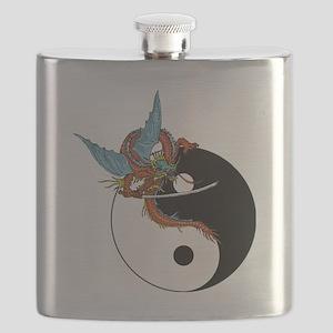 tai4light Flask