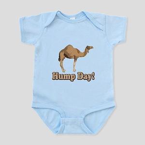 Hump Day Camel Nov 16 2013 Body Suit