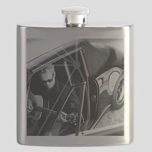 carreragerryT Flask