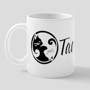 yingcatsbumper Mug
