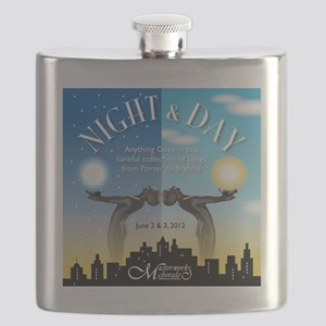 12Night_Day Flask