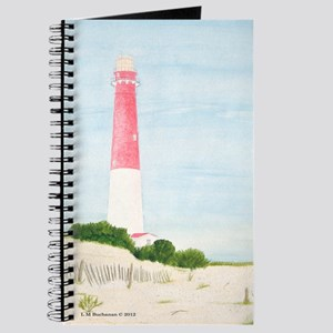 #8 Mouse Pad Journal