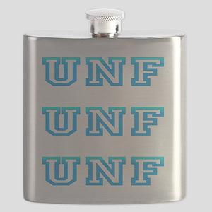 unf Flask