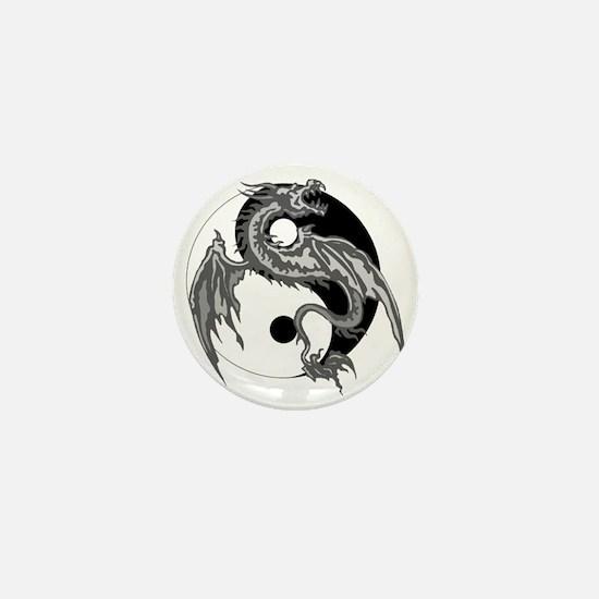 tai7light Mini Button