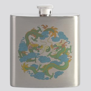 tai45dark Flask