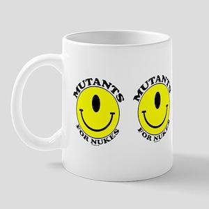 mutantstack Mug