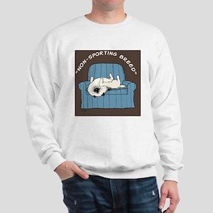 nonsportingbigbag Sweatshirt