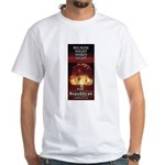 nuke05big T-Shirt