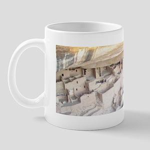 mv6wh Mug