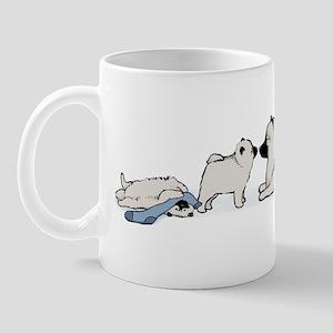 love10x10_Shirt.Front Mug