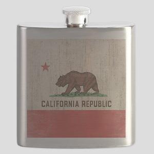 VintageCaliforniaRe1SC Flask