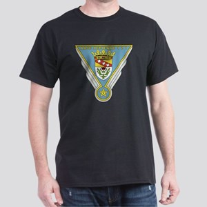 BA 121 Dark T-Shirt