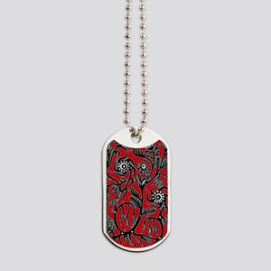 Untitled-1 Dog Tags