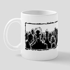 HEBT Mug