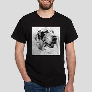 Deaf Dane T-Shirt