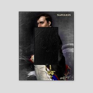 16X20 Napoleon Print Picture Frame
