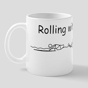 rwsshirt Mug