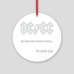 OC-CC front w Round Ornament