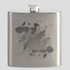 78 Flask