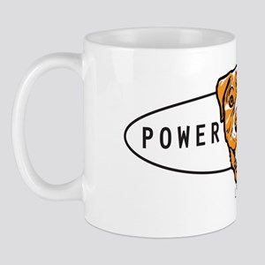 powerpuppy_logo_notag Mug