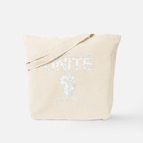 198 Tote Bag
