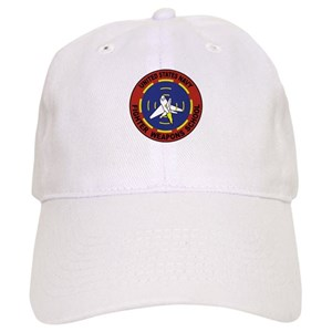 97fe479e236 Military School Hats - CafePress