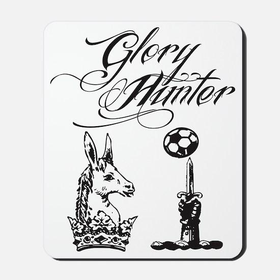 GH3a Mousepad