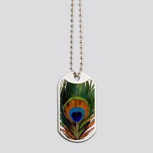 kc-1 Dog Tags