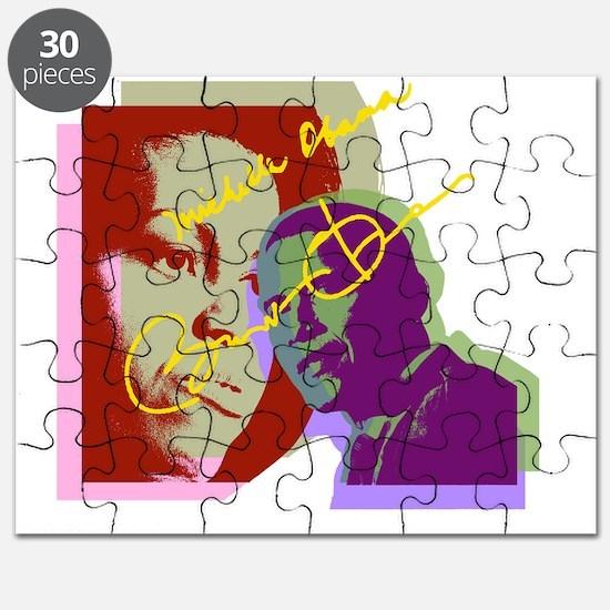 obamas1 Puzzle