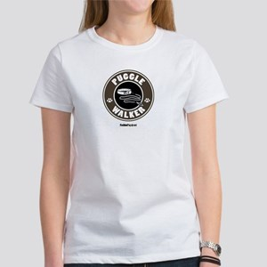 Rattle dog Women's T-Shirt