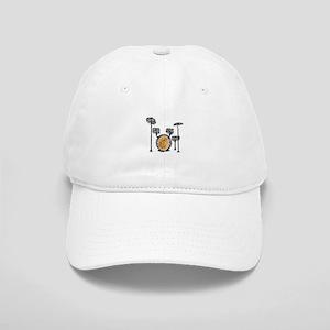 PLAY Baseball Cap