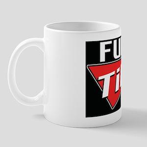 FTB_Shirt_Logo_BlackShirts Mug