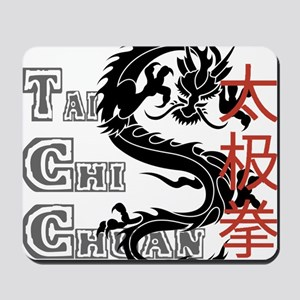 tai42light Mousepad