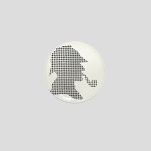 sherlock-holmes-Lore-M-fond-noir-1 Mini Button