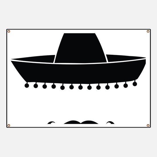 mexican Banner
