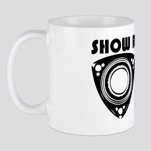SHOWROTARIES Mug