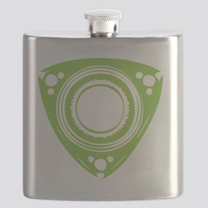 rotarybutton Flask