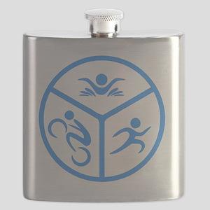 Tri1 Flask