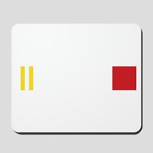 thunderbird-2-cafepress Mousepad